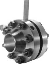 orifice Flange Small Products