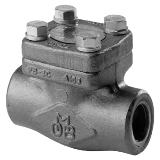 CheckValve Small Products